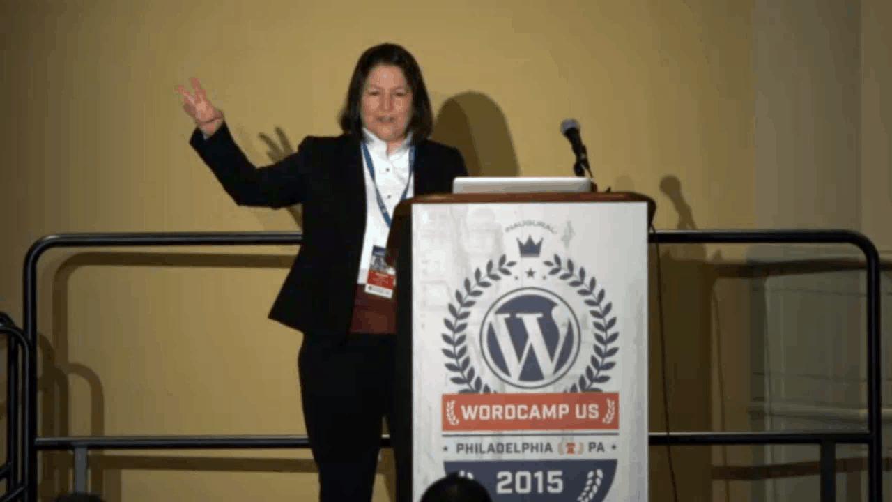 kim-shivler-presenting-wordcamp-us-2015b