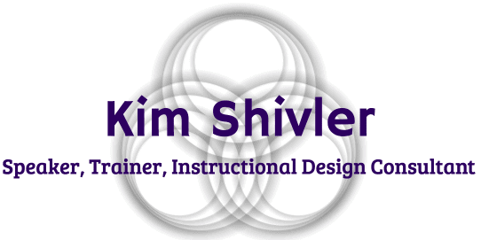 Kim Shivler